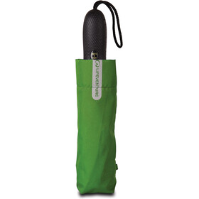 Lifeventure Trek Parapluie, green